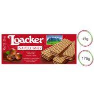 Loacker-Napolitaner