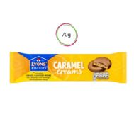 Lyons-Biscuits-Caramel-Creams