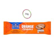 Lyons-Biscuits-Orange-Creams