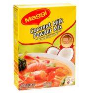 Maggi Coconut Milk
