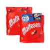 Maltesers Chocolate Bag 175g Maltesers Chocolate Bag