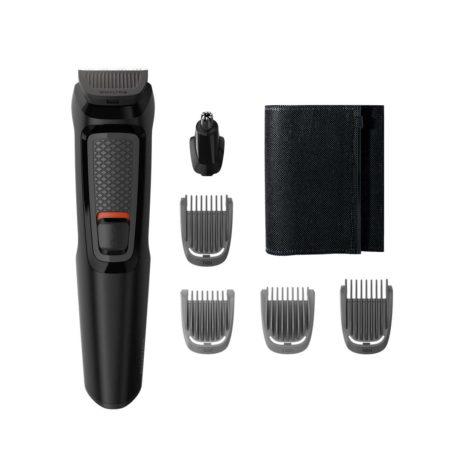 Multi Groomer MG3710