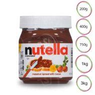 Nutella-Hazelnut-With-Cocoa-Spread