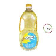 Oleina-sunflower-oil