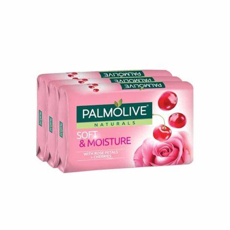 Palmolive Bar Soap Palmolive Bar Soap asstd