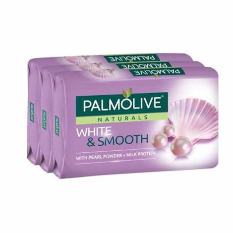 Palmolive Bar Soap Palmolive white soap