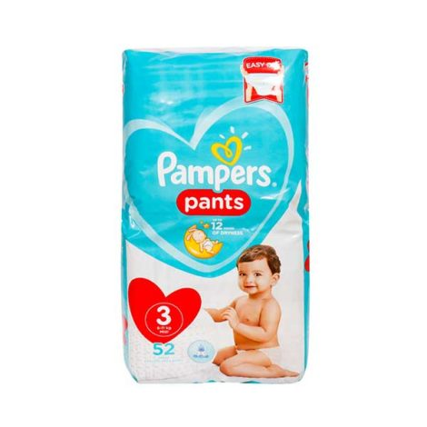Pampers-Diaper-Pants-Value-Pack-Size-3-6-11kg-52-Qty