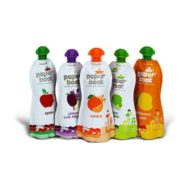 Supperkart Qatar online grocery store Paper Boat Juice