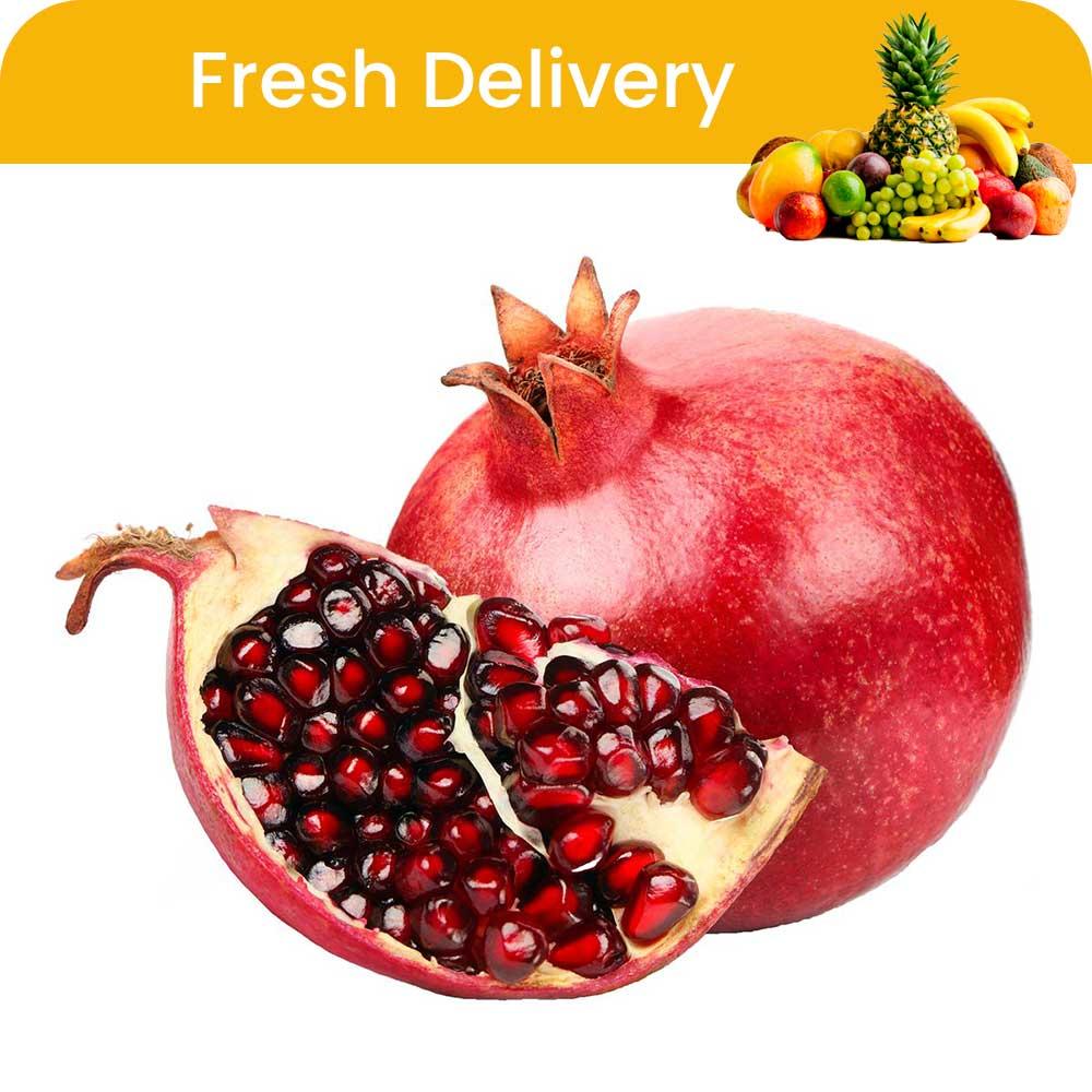 supperkart qatar online grocery mobile Pomegranate 2