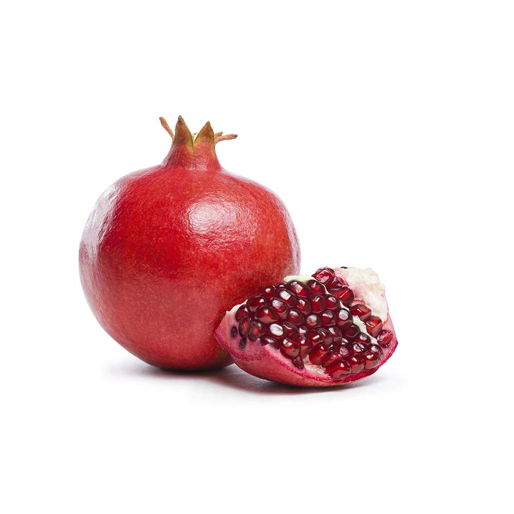 Supperkart Qatar online grocery store Pomegranate Fruit