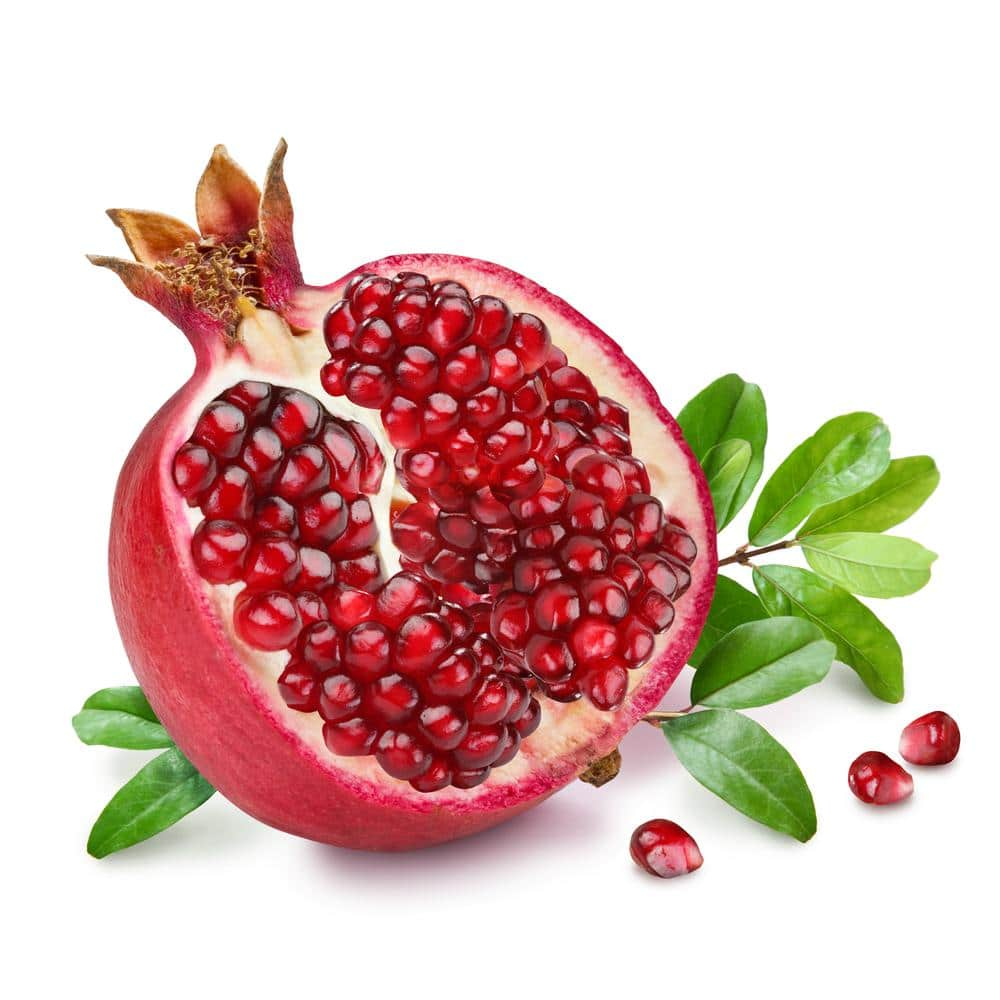 Supperkart Qatar online grocery store Pomegranate
