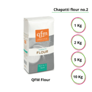 Supperkart Qatar online grocery store QFM Flour No 2