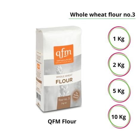 QFM-Flour-No-3