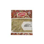 Reema-Fennel-Seed-100g