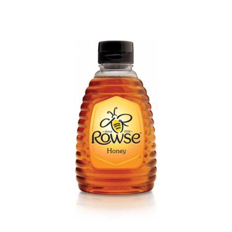 Rowse pure natural honey Rowse pure natural honey 1