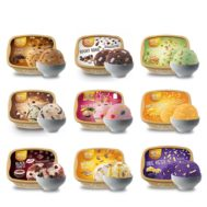 Supperkart Qatar online grocery store Selecta ice cream