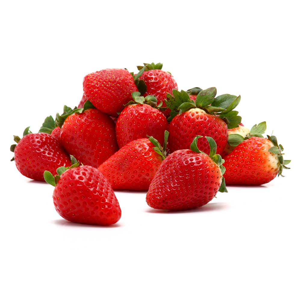 Supperkart Qatar online grocery store Strawberry fruit 1