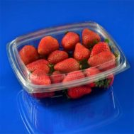 Strawberry-fruit-Box