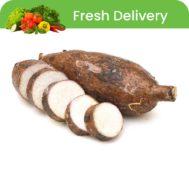 Supperkart Qatar online grocery store Tapioca 1 1