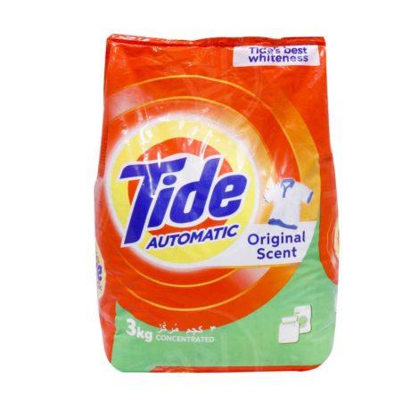 Tide-Washing-Powder-Front-Load-Original-3kg