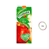Tymbark-100%-Fruit-Juice
