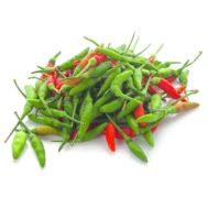 Supperkart Qatar online grocery store bird eye chillies