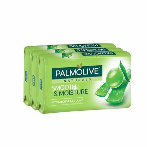 Palmolive Bar Soap sop
