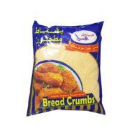 Al Faysal Bread Crumbs