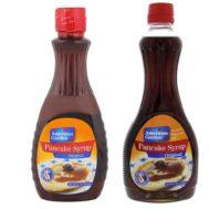 American-garden-pancake-syrup