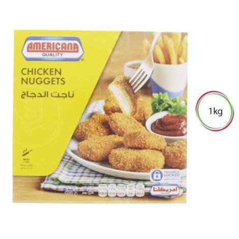 Americana-Chicken-Nuggets-1kg
