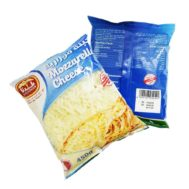 Baladna Mozzarella cheese TH1