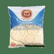 Baladna_-CHEESE_Shredded_Mozzarella_Cheese_900G