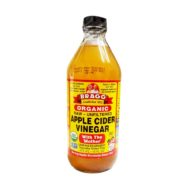Bragg-organic-Apple-cider-vinegar-473ml