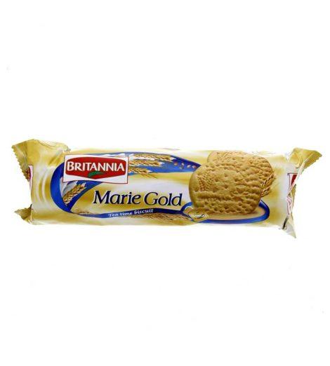 Britannia-Marie-Gold-Tea-Time-Biscuit-168g