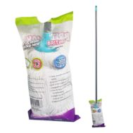 Britemax Floor Mop With Handle