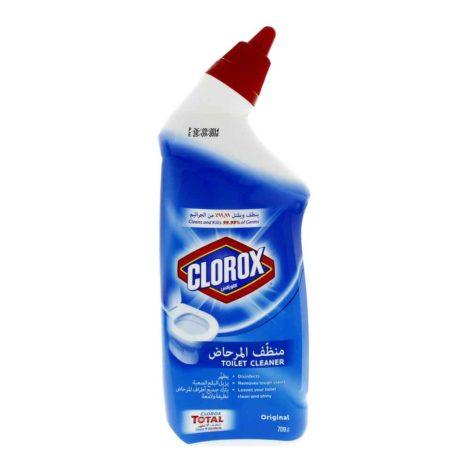 Clorox-Original-Toilet-Cleaner-709ml
