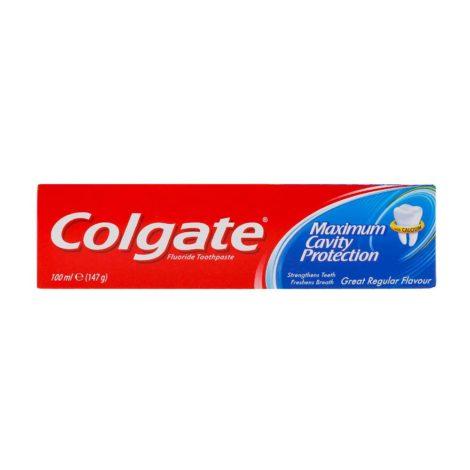 Colgate-Toothpaste-Maximum-Cavity-Protection-100ml