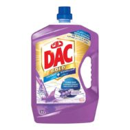 Dac-Multi-Purpose-Disinfectant-Lavender-3Litre