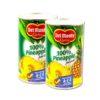 Del Monte Pineapple Juice Del Monte Pineapple Juice th