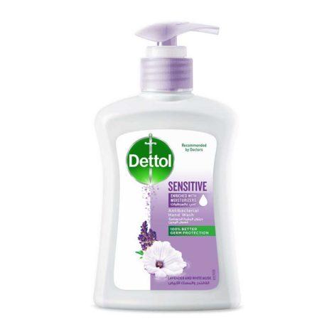 Dettol-Hand-Wash-Sensitive-Anti-Bacterial-Liquid