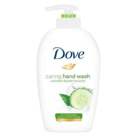 Dove-Go-Fresh-Beauty-Cream-Hand-Wash