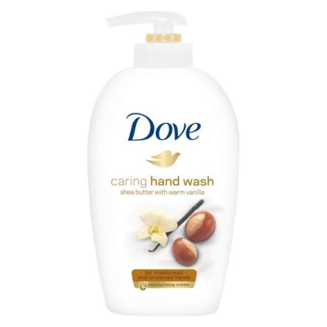 Dove-Purely-Pampering-Shea-Butter-with-Warm-Vanilla-Hand-Wash