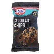 Dr.Oetker-Chocolate-chips-dark-100g