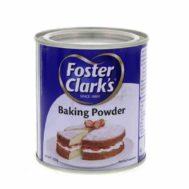 Foster Clark's Baking Powder 225g