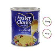 Foster Clark's Custard Powder