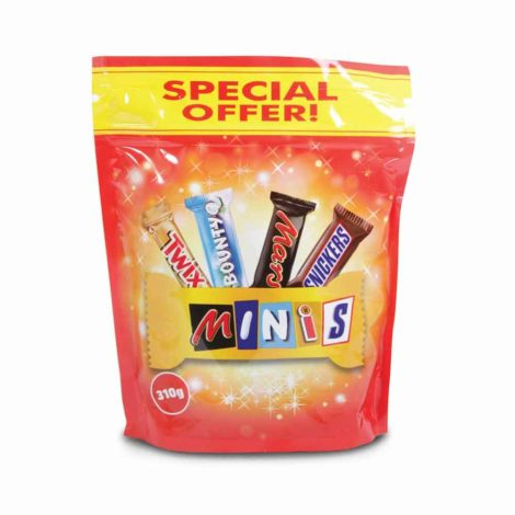 Galaxy-Best-Of-Minis-Chocolate-Bag-310g