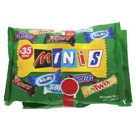 Galaxy-Best-Of-Minis-Chocolate-Bag-710g