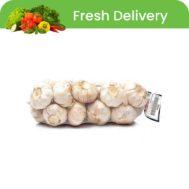 Garlic-Bag