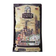 India Gate Classic Basmati Rice 20kg
