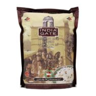 India Gate Classic Basmati Rice 2kg
